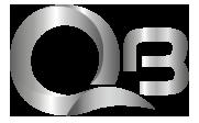 Qb Copper Recycling